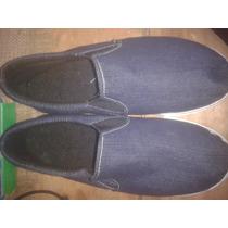 Zapatillas Vans Dama