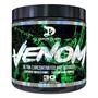 Venom Pre-treino Ultra Concentrado - Dragon Pharma 30 Doses