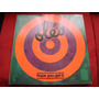 Lp Oleo - Hope You Get It - 1981 - 1a Ed - Prog Jazz Fusion