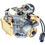 Carburador Nissan D21(z24) Luv Cata 88-96 2.3