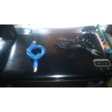 Impresora Epson Con Sistema De Tinta Continuo