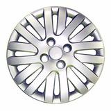 Taza De Rueda Volkswagen Gol Power G5 14 Pulg Tipo Original