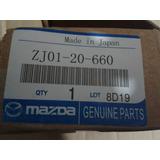 Valvula De Mínimo Mazda 3 (sensor Lac) Control De Aire