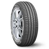 Llanta 225 45 R17 Michelin Primacy 3. Mic58395,llanta Autos