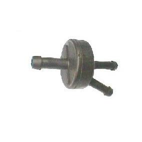 Valvula Ar Quente Gm S10, Blazer, Diesel