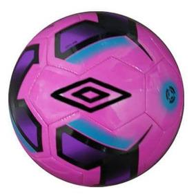 60cc242d31b5c Futbol Balon 4 Umbro en Mercado Libre México