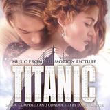 Titanic Soundtrack Original De La Película. Digital Mp3