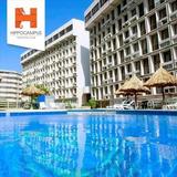 Vendo 4 Dias 3 Noches 6 Personas Hotel Hippocampus Margarita