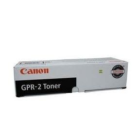 Toner Canon Gpr 2 Original Somos Tienda Fisica