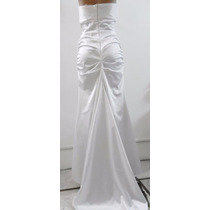 Vestido De Novia, Precio Único !!!!!!!!!!!!!!!!