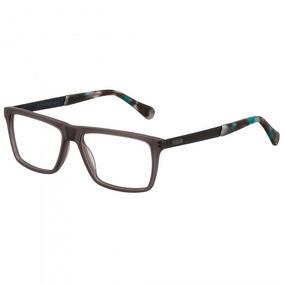 6ca4aa074e038 Armação De Óculos De Grau sol Da Forum Frete Gratis - Óculos no ...