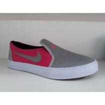 Sapatênis | Sapatilha | Tênis Nike Slip On Iate