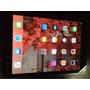 Ipad Mini 2 32 Gb Con Garantía