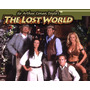 O Mundo Perdido - The Lost World - Série Completa E Dublada