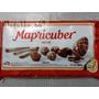 Chocolate Mapricuber P/huevos De Pascua Zona Sur Solano