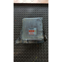 1993 A 1994 Corolla Geo Prizm 1.8 Computadora Ecu Ecm
