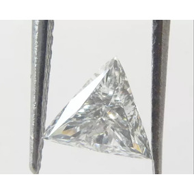 Diamante ,1,01 Cts Certificado Igl, Cor J, Vs1, !!!!!