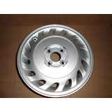 Rin 14 4h100mm Repuesto Honda Civic 1992-1995 (si) Original