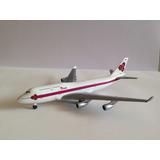 Aviones Herpa Wings