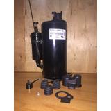 Compresor De Aire Acondicioinado 12.000btu Gmcc (toshiba)