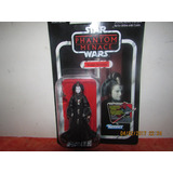 Star Wars - Vintage Collection | Queen Amidala Vc 84