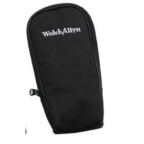 Funda Del Estuche De Diagnostico Welch Allyn
