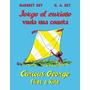 Libro Jorge El Curioso Vuela Una Cometa/curious George Flie