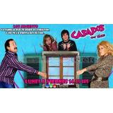 Casados Con Hijos Segunda Temporada Completa Dvds