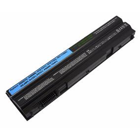 Bateria Dell Latitude E5420 E5430 E5520 E5530 E6420 E6430
