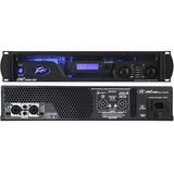 Amplificador De Sonido Peavey Ipr-2 5000 Dsp