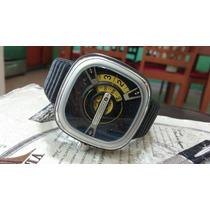 Reloj Sevenfriday M Series Automático Horas Saltantes Excele