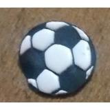 Enfeites Bola De Futebol Carros Pocoyo