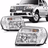 Optica Ford Ranger 2010-2011-2012 Oferta