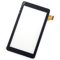 Touch Para Tablet Ek-t7020 Fpc-up70057-06 Elektra Aoc
