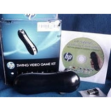 Hp Swing Video Game Kit