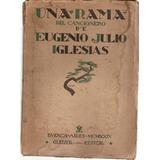 Una Rama -del Cancionero De Eugenio Julio Iglesias - Gleizer
