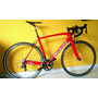 Quadro Specialized Sl3 Tarmac Expert Carbon Fact 10r