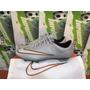 Tacos Futbol Nike Mercurial Vapor100%original Acc Proff Cr7