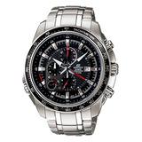 Ef-545d-1av | Cronógrafo | Edifice | Relojes | Casio