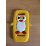 Capa Capinha Nokia Asha 305