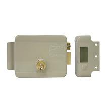 Cerradura Electromecánica Assa Abloy 321dcd S/botón Derecha