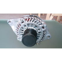 Alternador Chrysler 100% Original Nuevo Para Journey Jeep