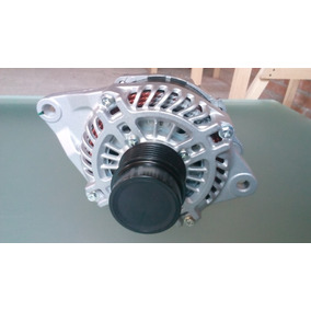 Alternador Mitsubishi 100% Original Nuevo Para Journey Jeep