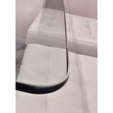 Tampos De Mesa Sob Medida Em Vidro 10mm Lap- Peça Orçamento