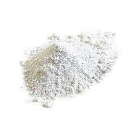Dolomita Argila Branca Em Pó 5 Kg