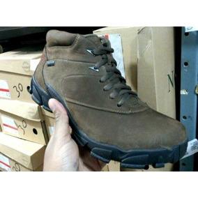 Zapatos Clarks Nordon