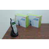 Teléfono Movil Digitel Fijo Zte Wp628 Nuevos Y Repuestos