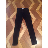 River Island Jeans Chica