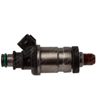 Inyector Gasolina Honda Accord 4 Cil 2.3l 98-02