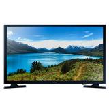Tv Led Samsung 32 Un32j4000 Hd Tda Hdmi
